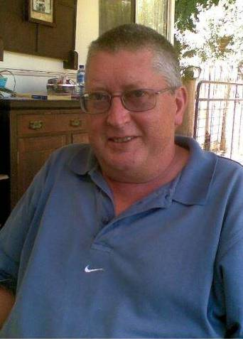 Police ask for community's help to find Ian Hamilton ...