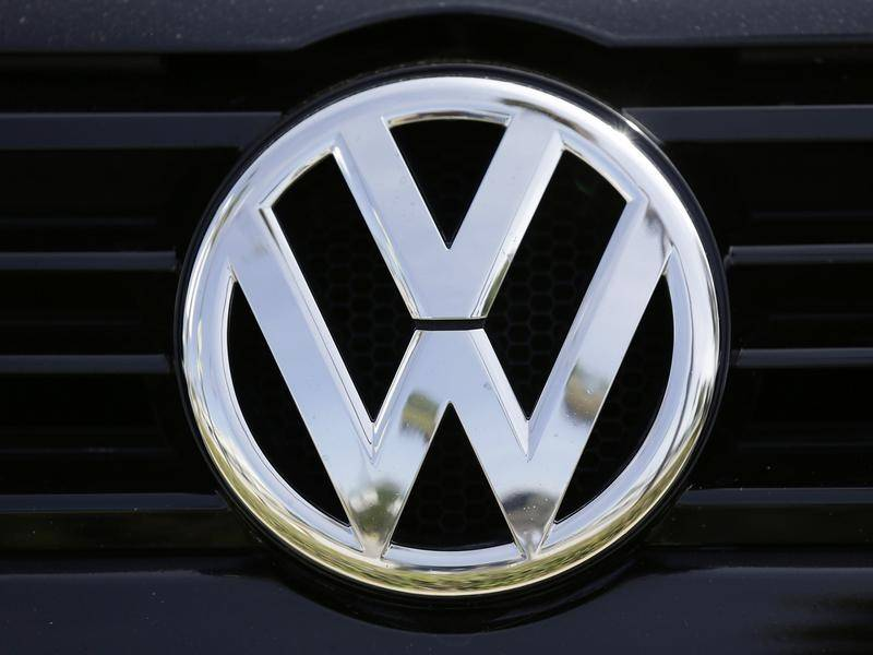 Australian VW owners affected by the diesel scandal will share a payout of up to $127 million.